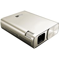 ASUS ZenBeam GO E1Z - Projektor