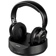 Thomson WHP3001 - Vezeték nélküli fejhallgató