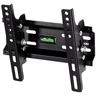 Thomson WAB646 - Wall Bracket