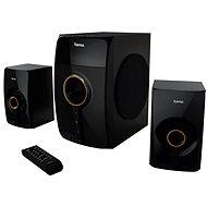 Hama Sound System LPR-2180