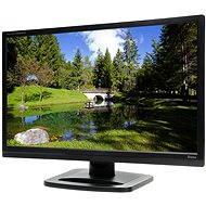 "21.5"" iiyama ProLite E2280HS - LCD monitor"
