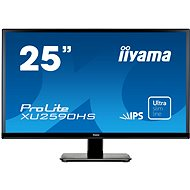 "25"" iiyama ProLite XU2590HS"