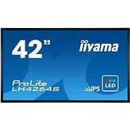 "42 ""iiyama ProLite LH4264S"