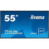 "55"" iiyama ProLite LH5580S"