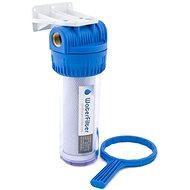 """Waterfilter 11SLc 1"""" - Vodní filtr"""