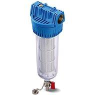 "Waterfilter AP-Easy 1 1/4"" - Vodní filtr"