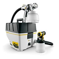 Wagner W 867 E-All-Spray