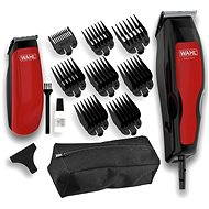Wahl 1395-0466 Home Pro 100 Combo