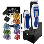 Wahl 1395-0465 Color Pro Combo - Set