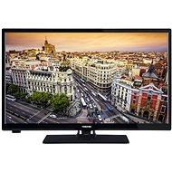 "24"" Toshiba HD Ready TV 24W1665DG - Television"