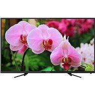 "32"" Toshiba 32E1653DG - Televize"