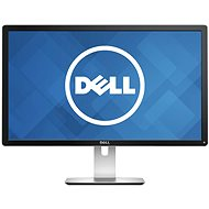 "Dell 24"" Ultra HD 4K Monitor P2415Q"