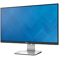 "27"" Dell S2715H - LCD monitor"