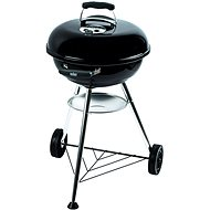 Weber COMPACT KETTLE 47 - Gril