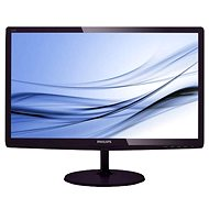 "22 ""Philips 227E6EDSD - LED monitor"