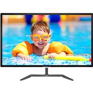 "32"" Philips 323E7QDAB - LED Monitor"