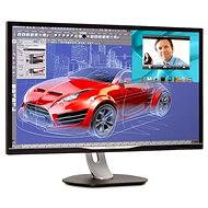 "32"" Philips BDM3270QP - LED-Monitor"