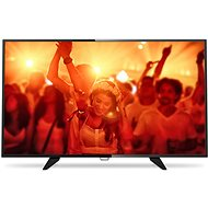 "32"" Philips 32PHH4201"