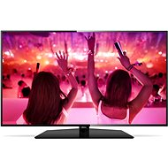 "32"" Philips 32PHS5301 - Television"