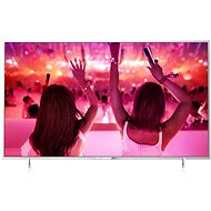 "32"" Philips TV 32PFS5501"
