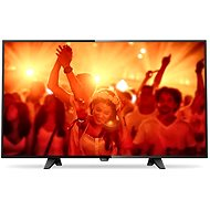 "43"" Philips 43PFS4131 - Television"