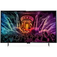"43"" Philips 43PUS6101"