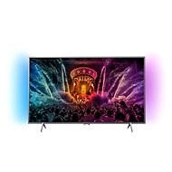 "43"" Philips 43PUS6401"