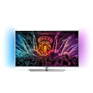 "43"" Philips 43PUS6551 TV"