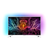 "49"" Philips 49PUS6561"