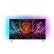 """49"""" Philips 49PUS6561 - Television"""