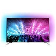 """49"""" Philips 49PUS7101 - Television"""