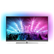 """49"""" Philips 49PUS7181 - Television"""