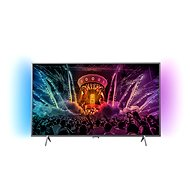 "55"" Philips 55PUS6401"