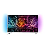 "55"" Philips 55PUS6501"