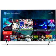 "65 ""Philips 65PUS7601"