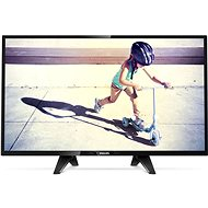 """32"""" Philips 32PHT4132 - Television"""
