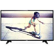 "43"" Philips 43PFS4132 - Televize"