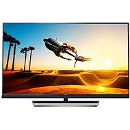 """49"""" Philips 49PUS7502 - Television"""