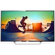 """65"""" Philips 65PUS6162 - Television"""