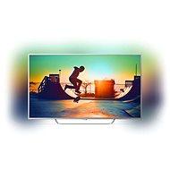 "65"" Philips 65PUS6412 - Televize"
