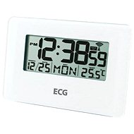 ECG-DH010 - Wecker