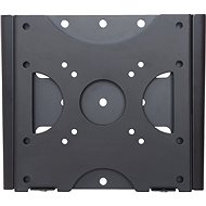 ECG LD 1337 F - TV Mount