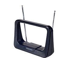 Philips SDV1226 - Antenna