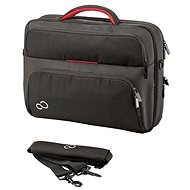Fujitsu Prestige Case 15 - Notebook Bag