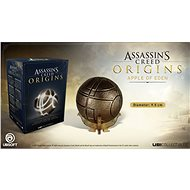 Assassins Creed Origins - Apple of Eden - Figurka