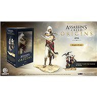 Assassins Creed Origins - Aya Figurine - Figurka
