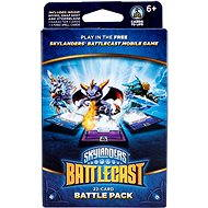 Skylanders Battlecast A Battle Pack (22 cards) Android / IOS