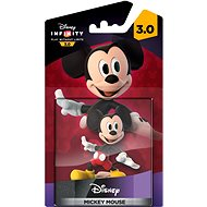 Figures Disney Infinity 3.0: Mickey