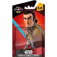 Disney Infinity 3.0: Star Wars: Kanan Figur (SW Rebels)