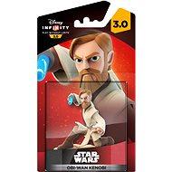 Figúrky Disney Infinity 3.0: Star Wars: Figúrka Obi-Wan Kenobi